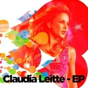 Claudia Leitte - EP}