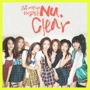 NU.CLEAR [4th Mini Album)