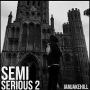 Semi Serious 2}