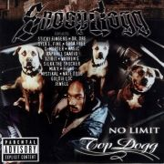 No Limit Top Dogg}