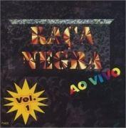 Coleção Bambas do Samba (vol.1)