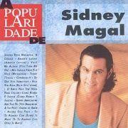A Popularidade de Sidney Magal