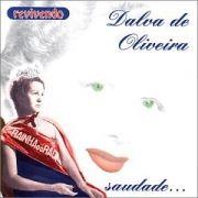 Dalva De Oliveira - A Inesquecível - Em Tangos