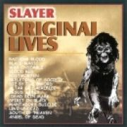 Slayer - Live In Concert