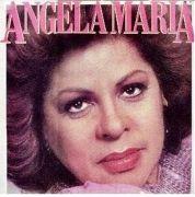 Ângela Maria (1987)}