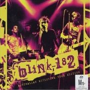 Blink 182 (Deluxe Edition)