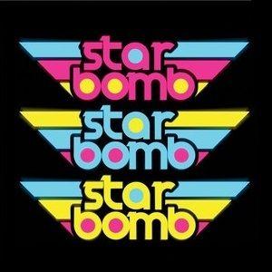 Starbomb