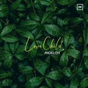 Love Child (EP)