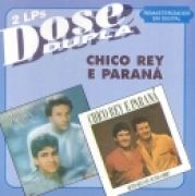 Chico Rey & Paraná Acústico