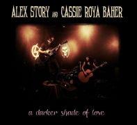 A Darker Shade of Love