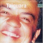 O Talento de Taiguara