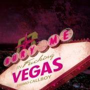 Bury Me In Vegas}