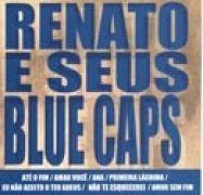 Renato & Seus Blue Caps}