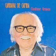 Carnaval de Capiba