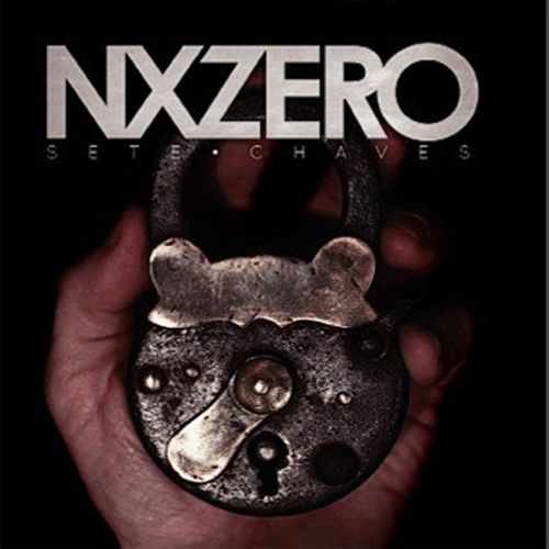 MUSICAS DE ZERO MP3 NX BAIXAR PALCO