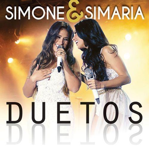 Loka Part Anitta Simone E Simaria Letrascom