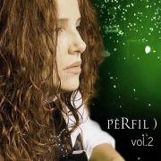 Perfil (vol. 02)}