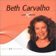 Beth Carvalho: A Madrinha do Samba ao Vivo Convida