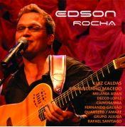 Edson Rocha - Nós Dois }