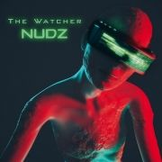 The Watcher (EP)