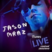 Itunes Live: London Session