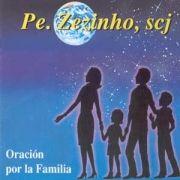 Oración Por La Familia}