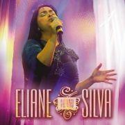 Eliane Silva (Ao Vivo)