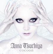 Coccon (Single)}