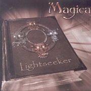 Lightseeker}
