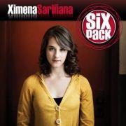 Six Pack}