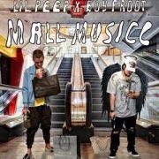 Mall Musicc