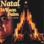 Natal Com Wilson Paim & Convidados}