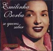 Warner 30 Anos: Emilinha Borba