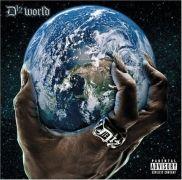 D12 World}