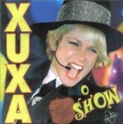 Xuxa o Show}