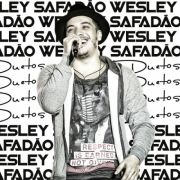 Wesley Safadão - Duetos