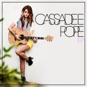 Cassadee Pope (EP)}