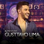 Buteco do Gusttavo Lima (Deluxe)}