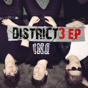 District3 (EP)