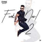 Dennis DJ Apresenta: Funk Now!, Vol. 2