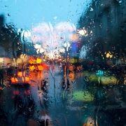 Chuva de Novembro