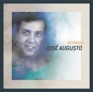 Série Retratos: José Augusto