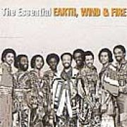 Soul Source: Earth, Wind e Fire Remixes}