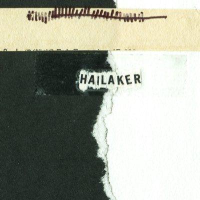 Hailaker