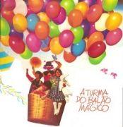 A Turma do Balão Mágico (1982)