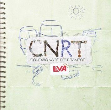 CNRT - Conexão Nagô Rede Tambor