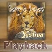 Yeshua (Playback)