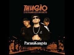 Paraná Gangsta