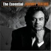 Essential Johnny Mathis}
