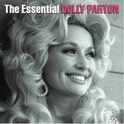Essential Dolly Parton (Remastered)